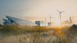 Нов скок на цените на европейските електроенергийни борси