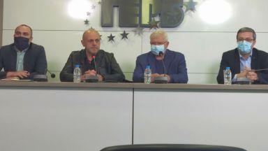В ГЕРБ притеснени от политическите уволнения във възлови агенции (видео)