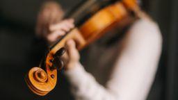 """Вторият тур на конкурса на """"Кантус Фирмус"""" за млади инструменталисти ще се проведе на 16 май"""
