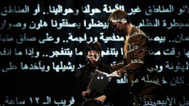 Писателят Александър Мануилов: Новата ни драматургия е изтикана в кьошето и не се подкрепя от театрите
