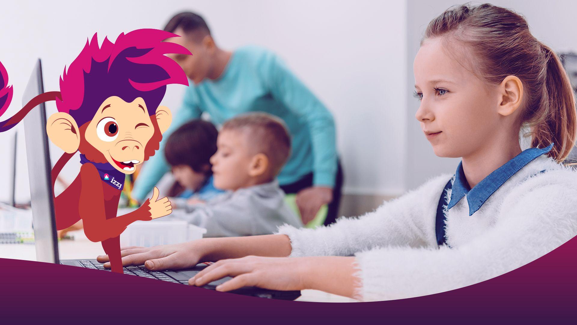 Иновативните подходи при преподаване онлайн и в класната стая