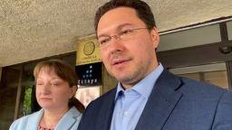 ГЕРБ: Президентът се опитва предизборно да лъже всички едновременно