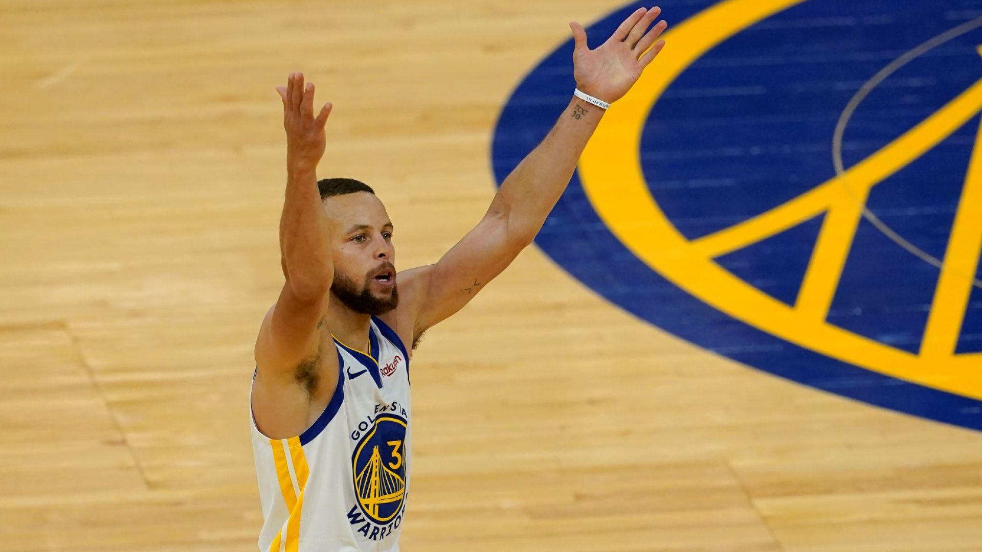 Двете суперзвезди на НБА се изправят в пряк дуел за място в плейофите