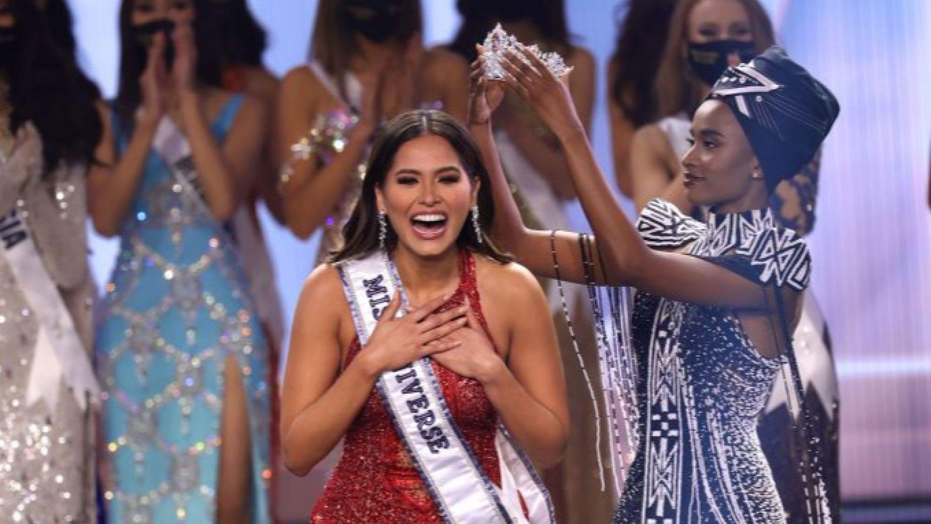"""Конкурсът """"Мис Вселена"""" се отправя към Израел"""