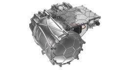 Създадоха електромотор без магнити с КПД около 95%