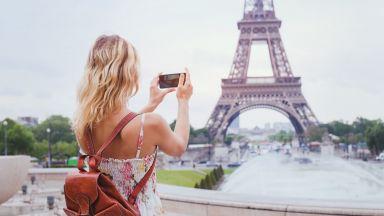 Кога отваря Франция за туристи?