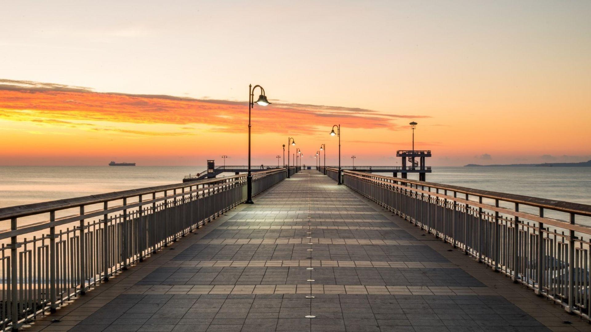5 идеи за разходка през трите почивни дни
