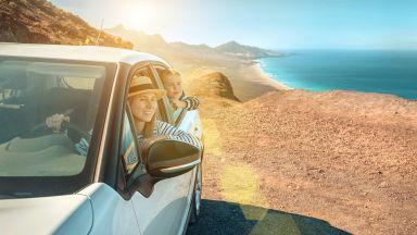 Какво трябва да знаете, ако ще шофирате в Испания това лято