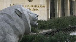 Министерски съвет обяви кои шефове на ключови служби в МВР  са излезли в отпуск