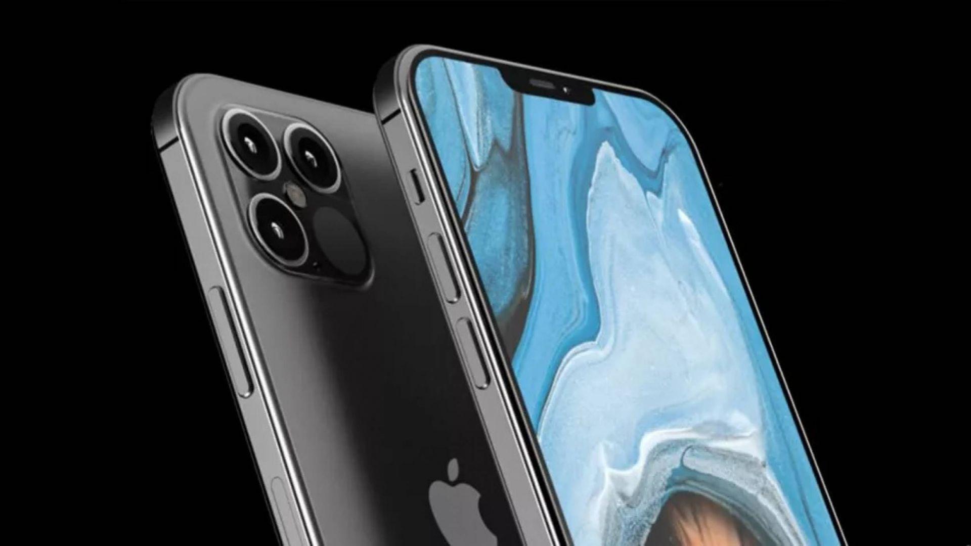 Apple Find My ще позволи откриването на изключени или откраднати устройства