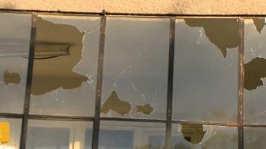 Кражби и счупени прозорци: Пловдивчани живеят в страх заради системни посегателства