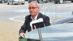 """Йордан Цонев: Пеевски никога не е имал кредити от ББР, бил е миноритарен собственик само в """"Булгартабак"""""""