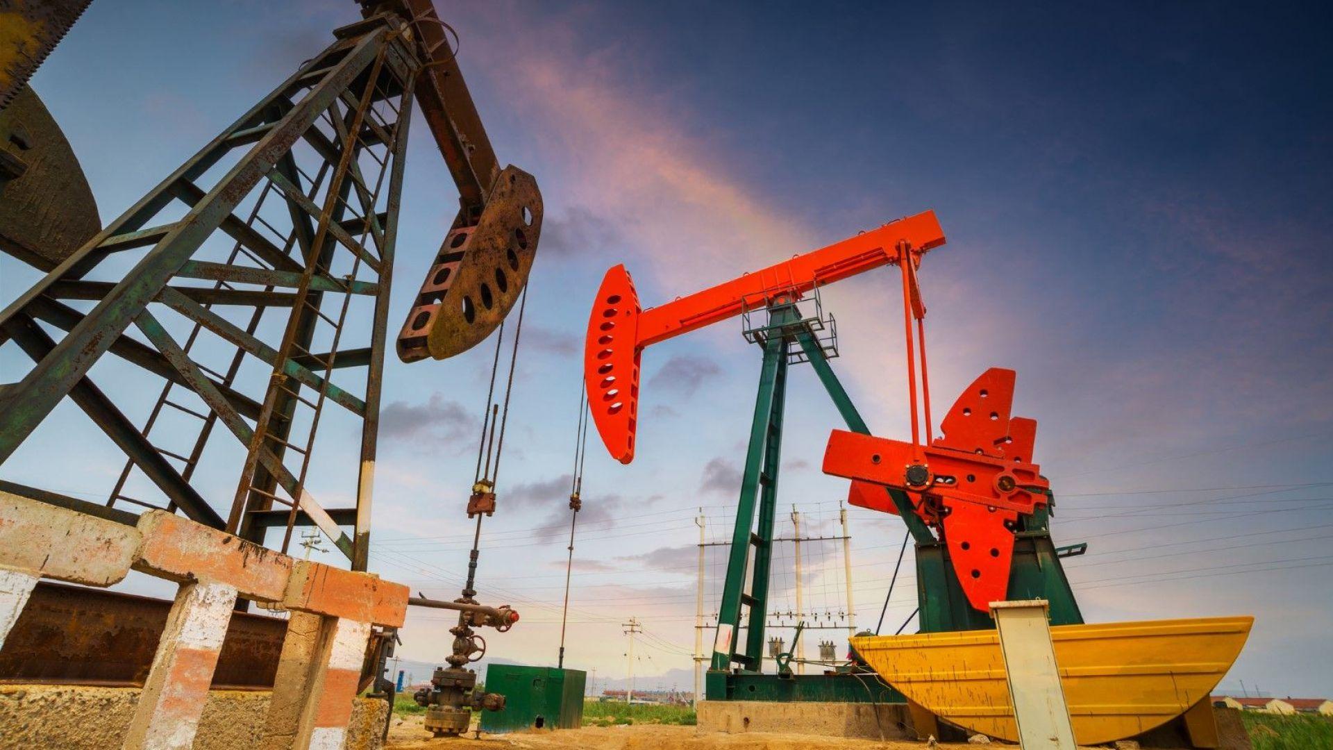 Страните от Г-20 са вложили почти $300 млрд. в изкопаеми горива от началото на пандемията