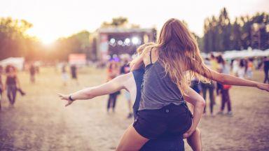 Фестивален туризъм 2021: 10 потвърдени музикални фестивали в Европа