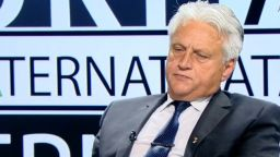 Бойко Рашков съжали за думите си за водещите на bTV, но остана критичен (видео)