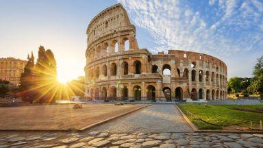Какво трябва да знаете, ако пътувате като туристи в Италия сега