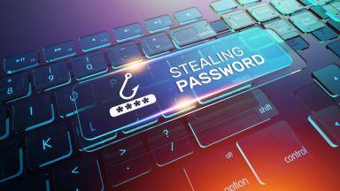 Ключовите фрази на най-модерните хакерски атаки