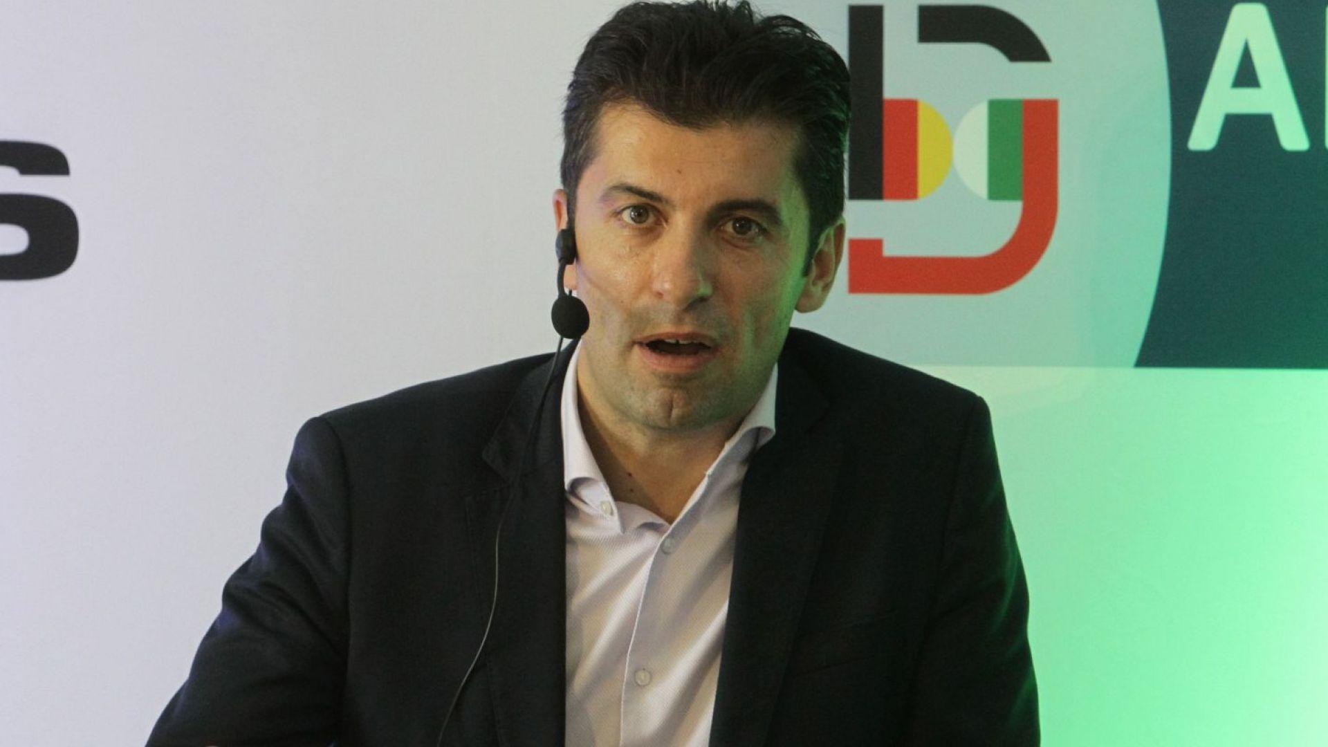 Министърът на икономиката вика надзорниците на ББР за обяснения