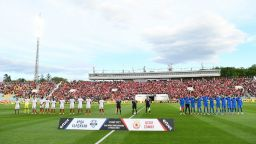 Време е за европейско начало за ЦСКА, Локомотив Пд и дебютантa Арда