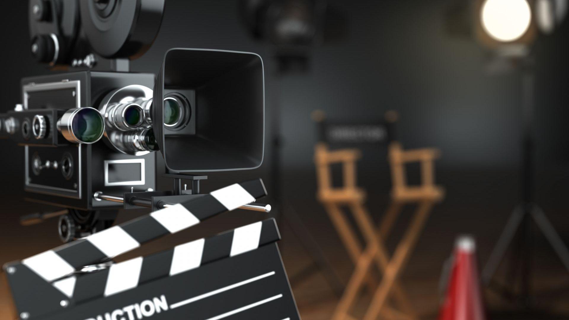 """Проучване разкрива """"невидимостта"""" на азиатците във водещите холивудски филми"""