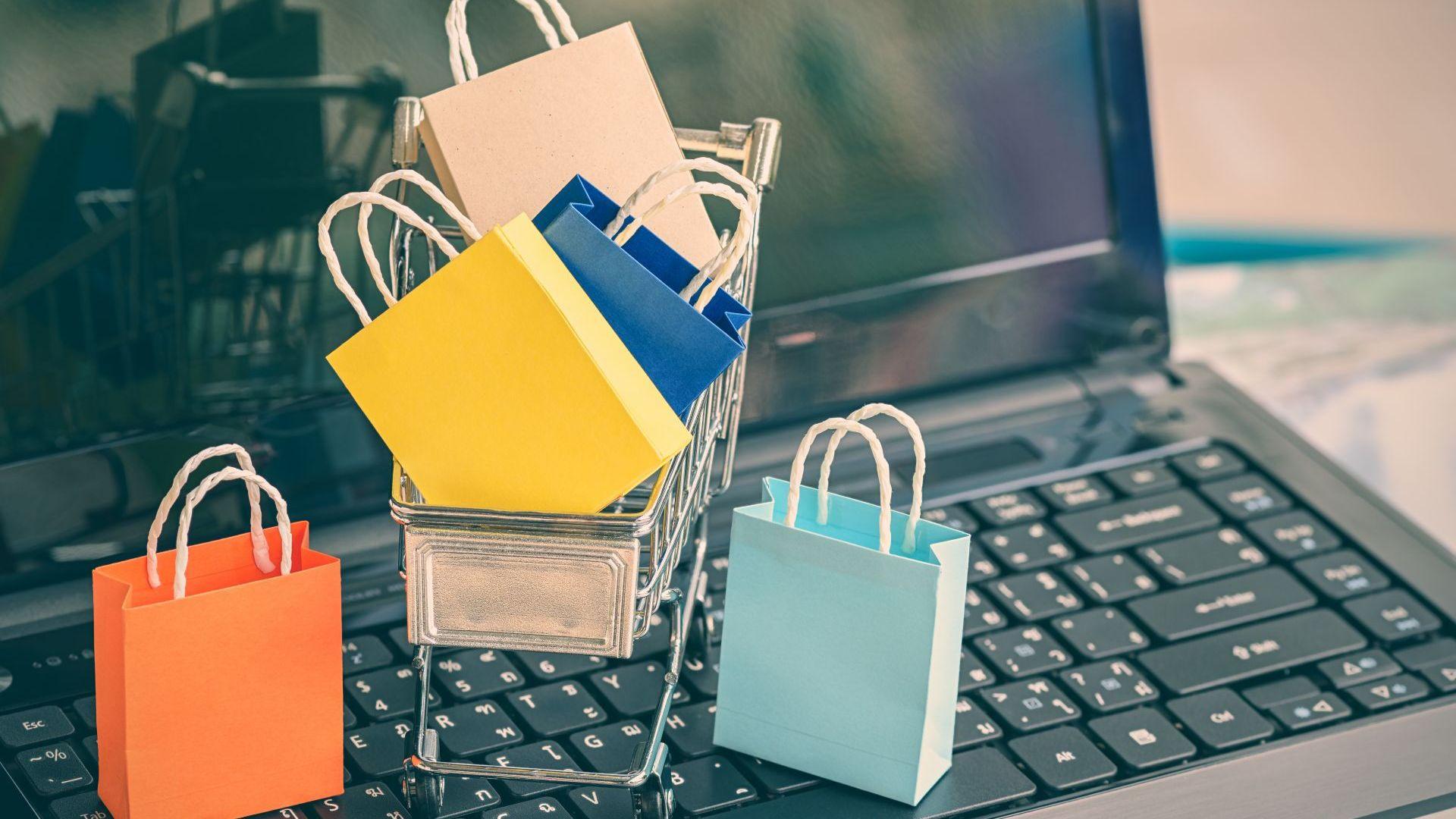 Купуваме и продаваме в OLX, но с повишено внимание за новите фишинг атаки