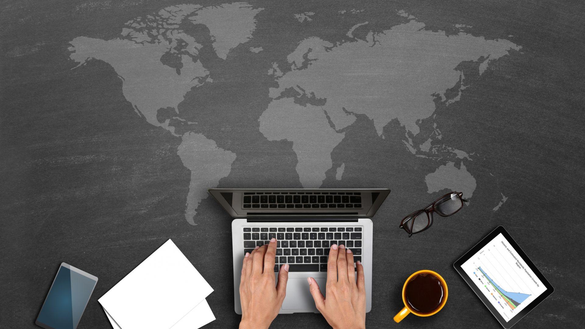 Работа в чужбина: Прехвърляме пенсионните си права по нов ред