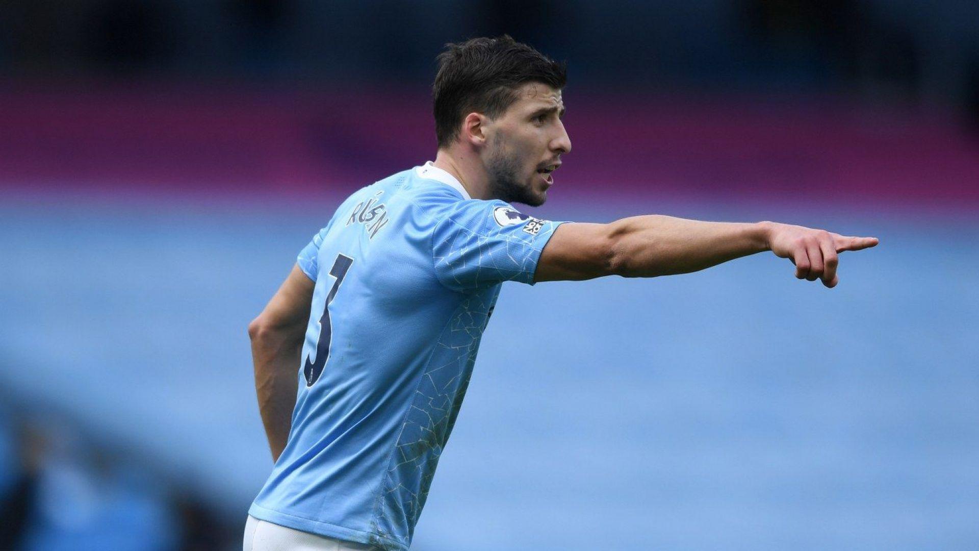 За първи път от 32 години: Защитник е №1 във Висшата лига