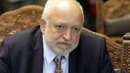 Велислав Минеков: Случилото се в Министерството на културата е ужасяващо