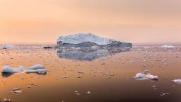 Три въпроса за черния въглерод - климатичния бич за Арктика