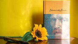 Писмата на Ван Гог излизат в луксозно издание след 50-годишно отсъствие на български