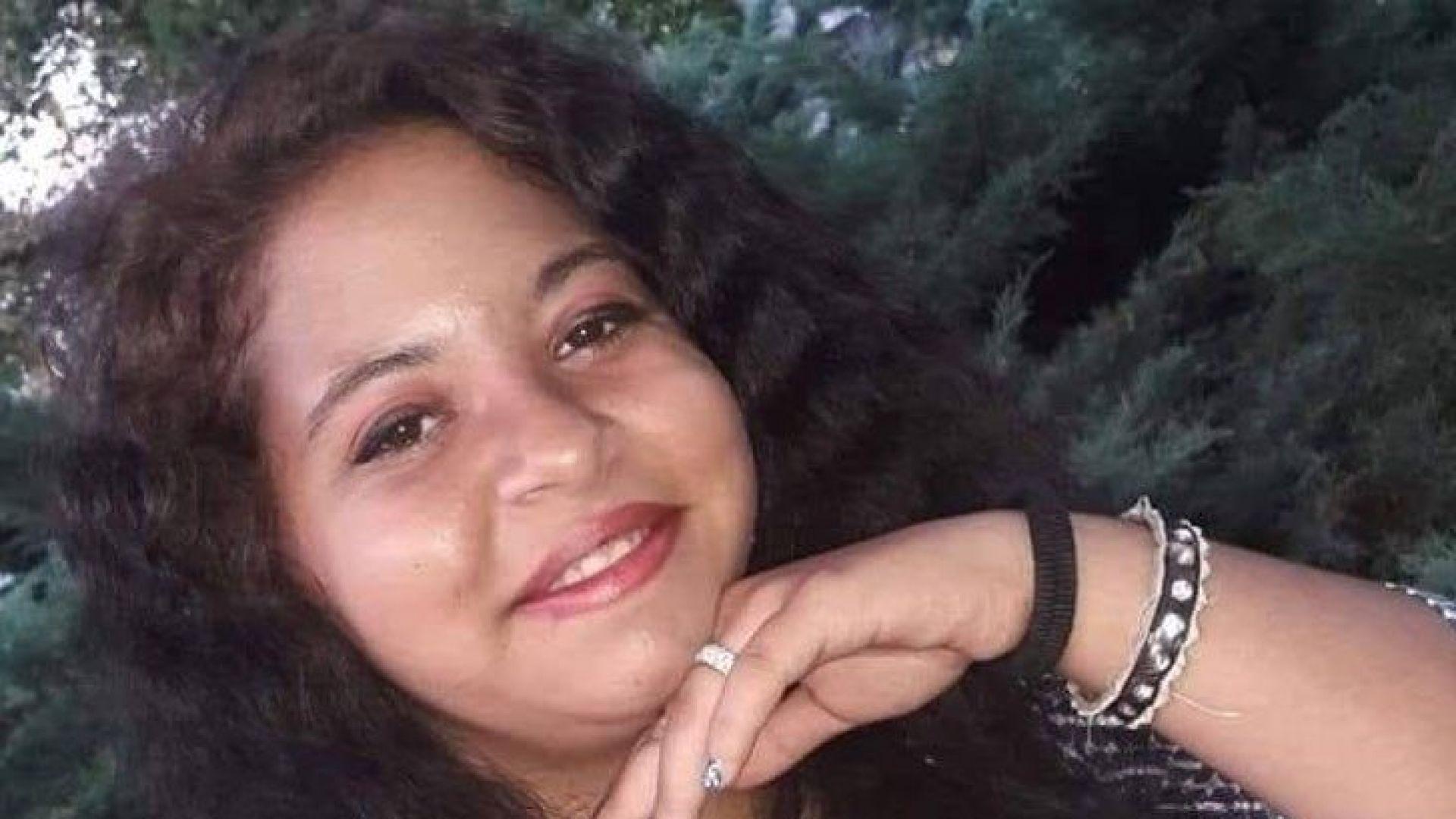 Ученичка от Русе изчезна след матура, водолази откриха тялото й в Дунав