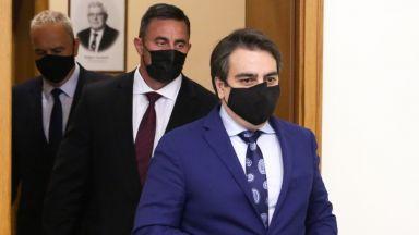МФ пусна списък с договори на публични предприятия за над 1 млн. лева