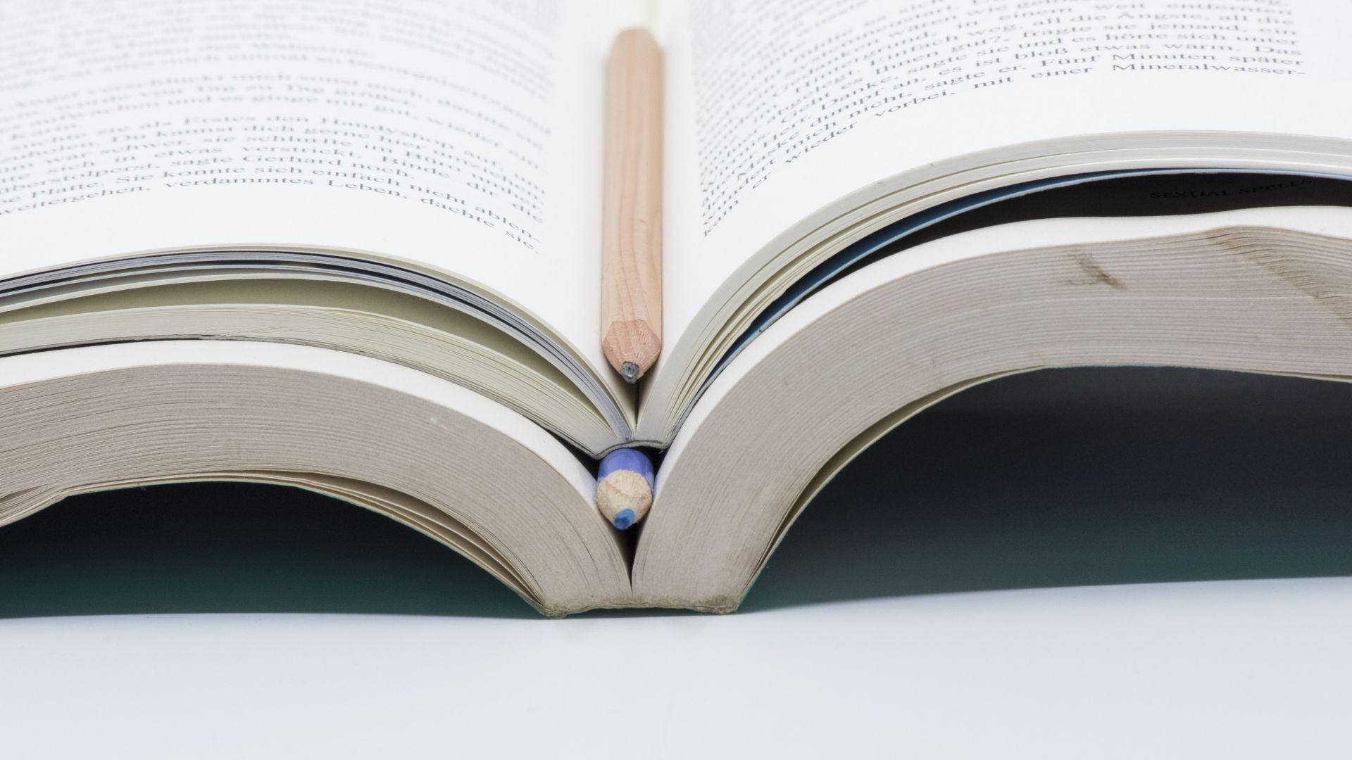 Човек се учи, докато е жив: Най-често срещаните грешки при писане на родния език