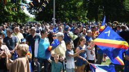 """Фенска организация поиска свикване на Общо събрание на """"Левски"""""""