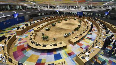 Кремъл одобрява идеята за среща на върха на ЕС с Путин