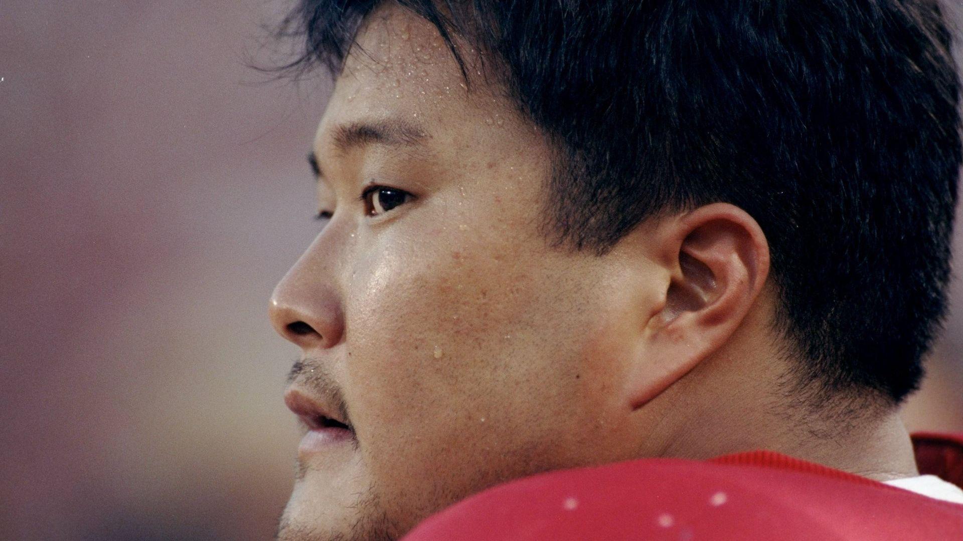 """""""От грешното малцинство си"""" - нов расистки скандал в американския спорт"""