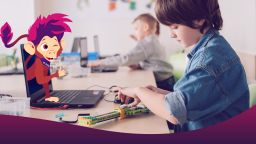 Технологиите ще променят родното образование