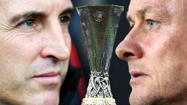 Финалът в Гданск: Нов старт за Юнайтед или купата пак ще избере своя любим кавалер?