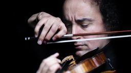 Симфоничният оркестър на БНР представя концерт, вдъхновен от слънчева Италия