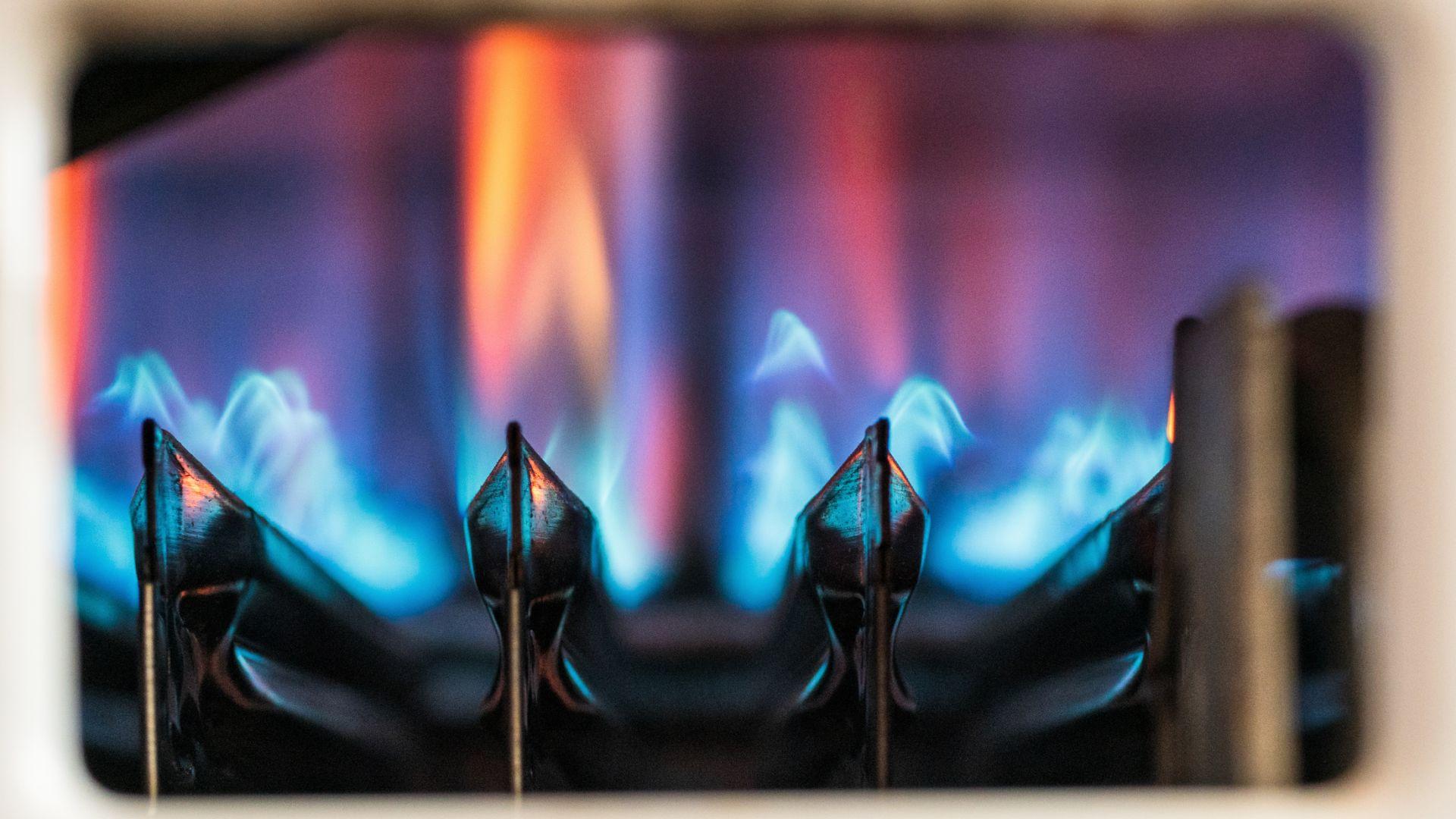 The Telegraph: ЕС преговаря с Русия за закупуване на спешни газови резерви