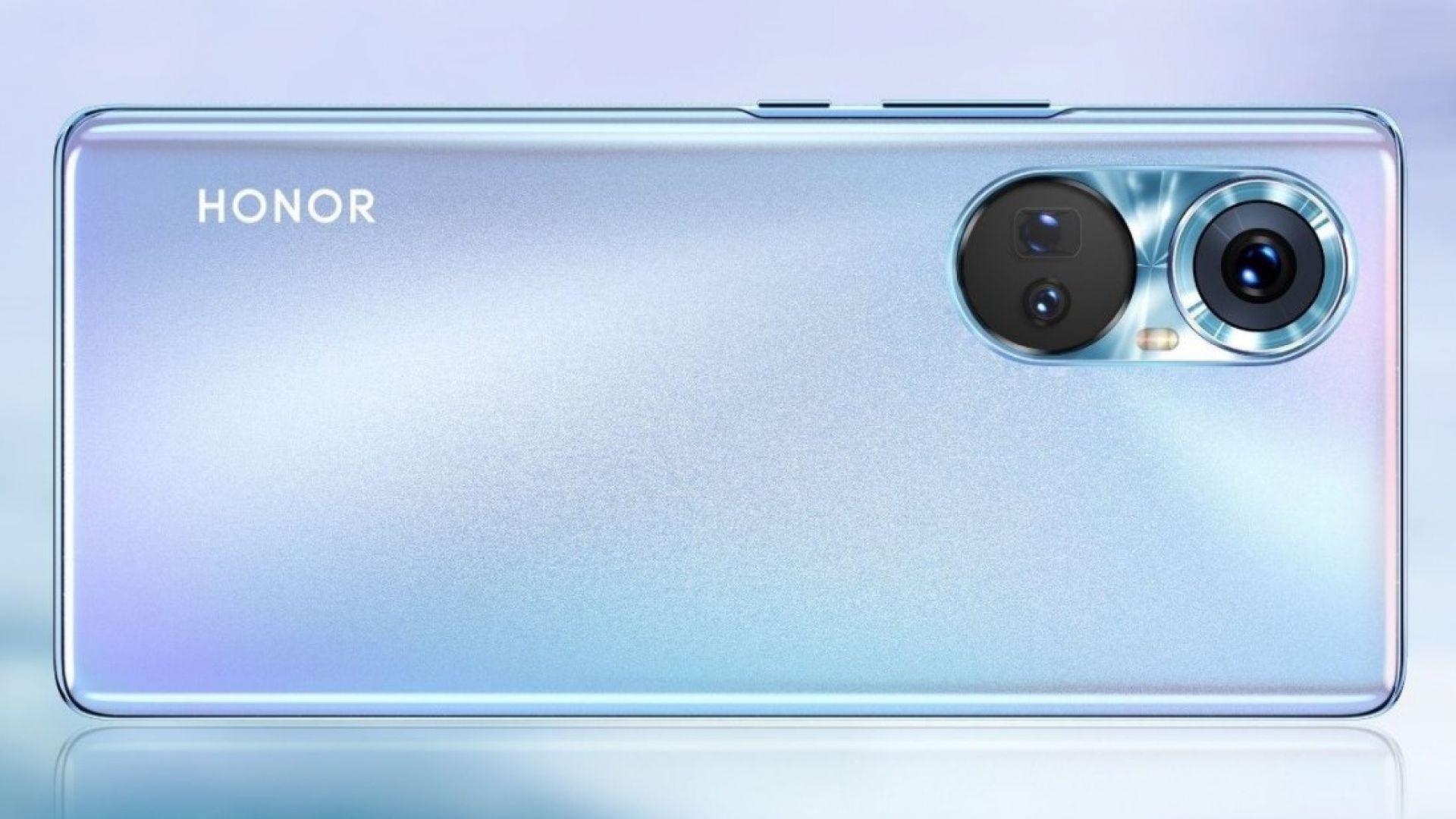 Honor смартфоните отново с Google услуги