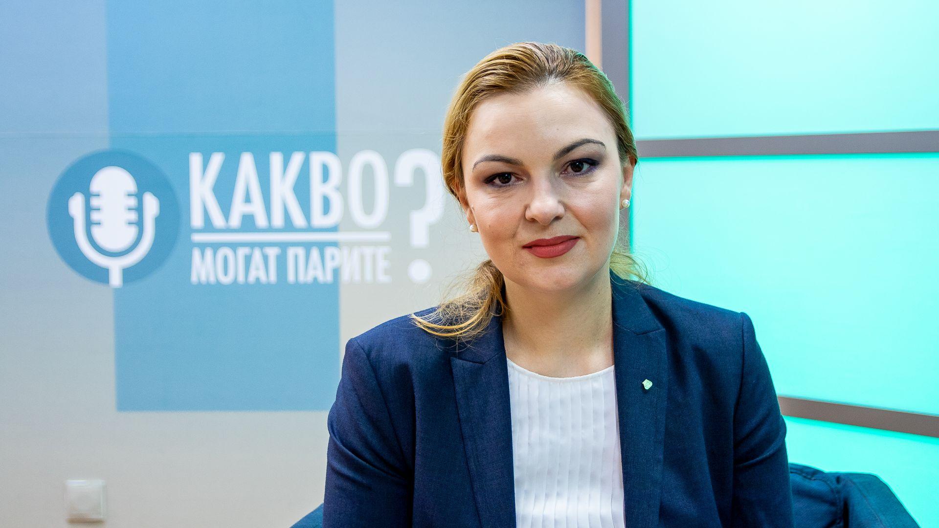 """""""МАПЕИ България"""" търси идеалния кандидат за стаж в Милано"""