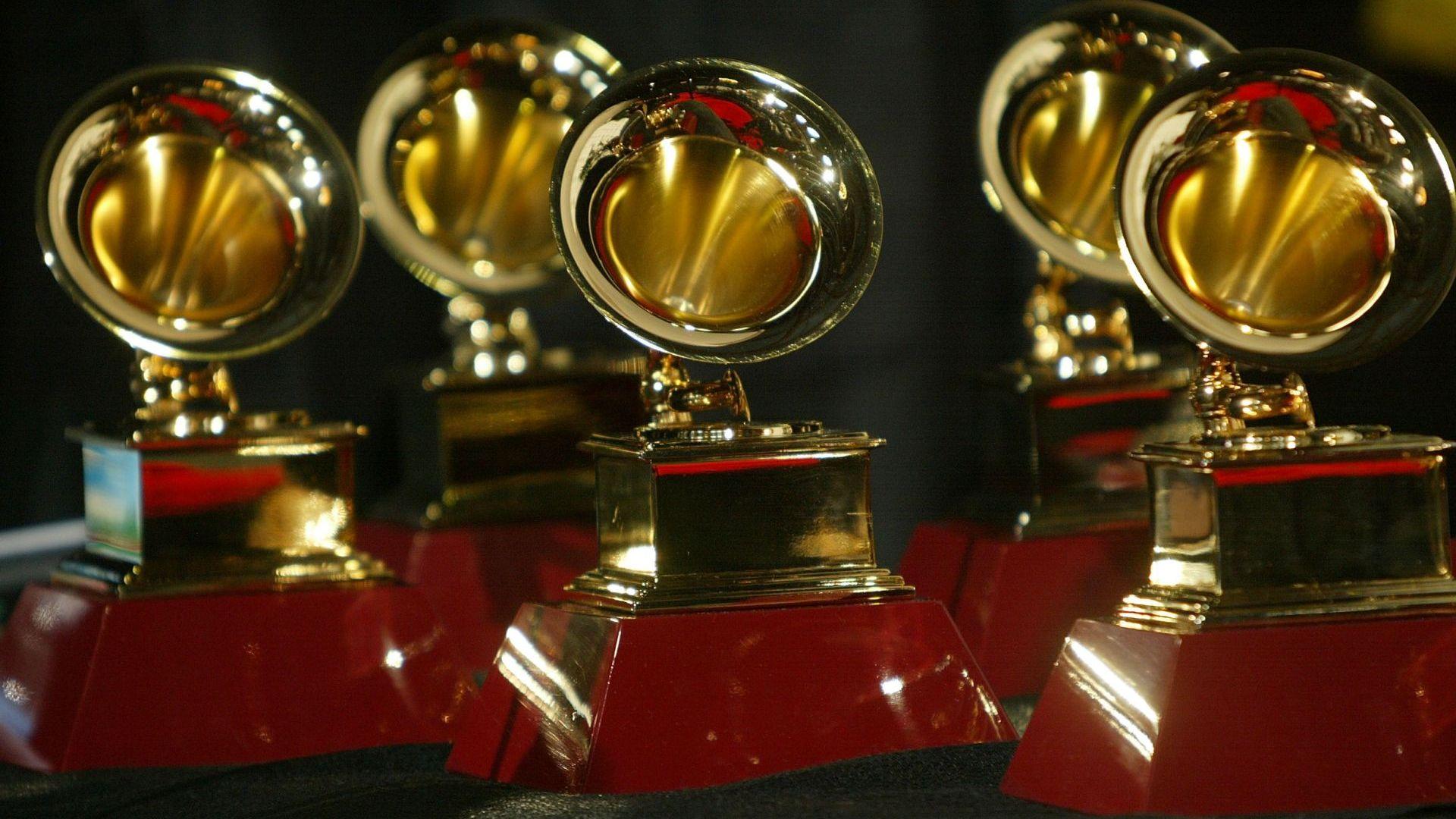 """Наградите """"Грами"""" променят правилата за албум на годината"""