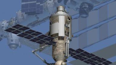 """Джеф Безос ще строи частна космическа станция """"Орбитален риф"""""""