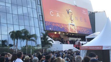 Официалният плакат на кинофестивала в Кан отдава почит към режисьора Спайк Лий