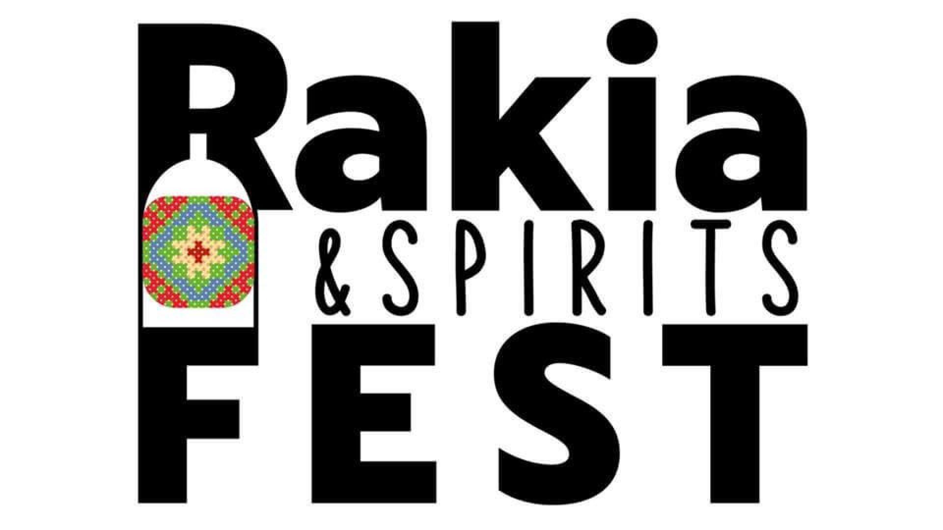 Кралицата на напитките ще ви очаква на Rakia and Spirits Fest Sofia 2021