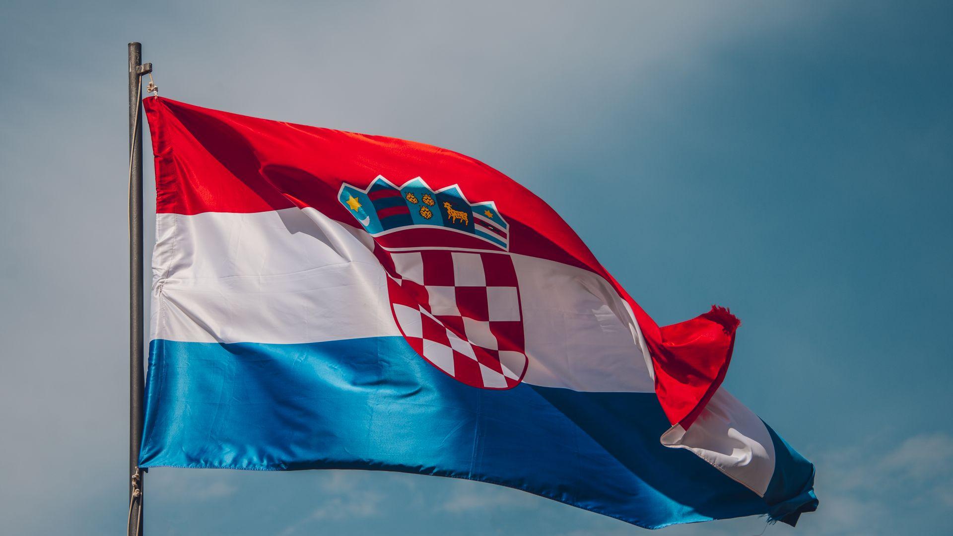 Нападения над българи скараха хърватските премиер и президент