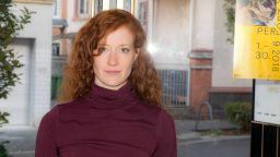 Германската хореографка Паула Розолен: Танцът трябва да бъде достъпен за всеки
