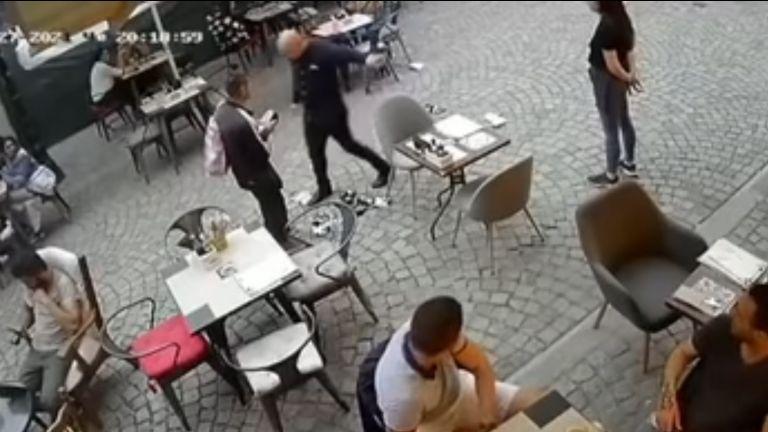 Районната прокуратура в Пловдив разпореди проверка за насилие и хулиганство,