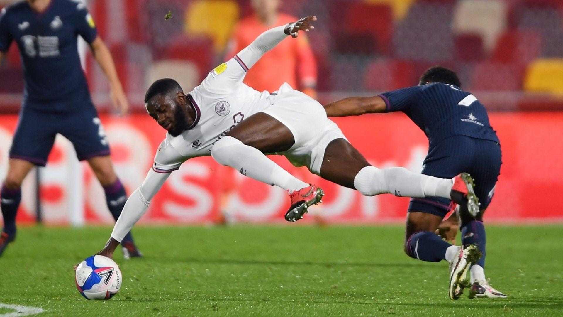 Това е битка за 200 милиона евро - най-скъпият мач във футбола